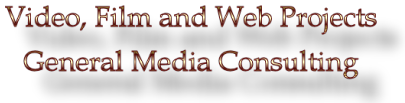 General Media Consulting